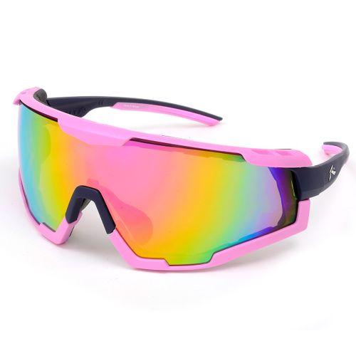 Lentes-Antiparras-Rusty-Pro566-C4-Deportivos-Proteccion-UV-Anti-Niebla-Pink-123274-3