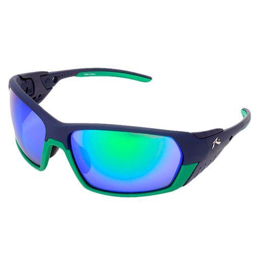 Lente---Anteojos-Deportivos-Rusty-Pro-536-C2-Proteccion-UV-Blue-Green-123262