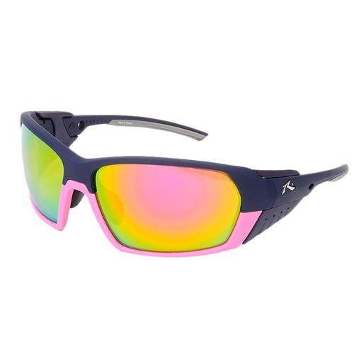 Lente---Anteojos-Deportivos-Rusty-Pro-536-C2-Proteccion-UV-Blue-Pink--123264