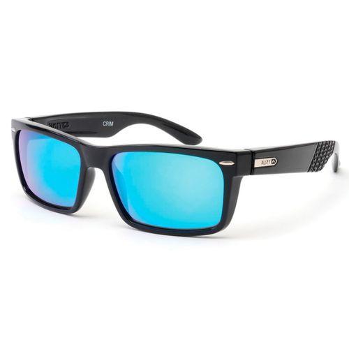 Lentes-de-Sol-Rusty-Polarizados-Black-Revo-Blue-103527