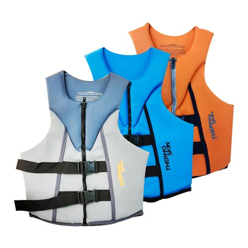 Chaleco-Neoprene-Thermoskin-Life-Vest-Colores-Varios-Unisex-WS0889