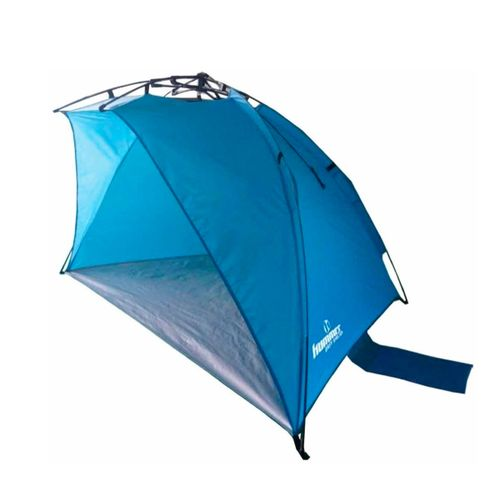 Carpa-Hummer-Easy-Shelter-Playera-Liviana-Autoarmable