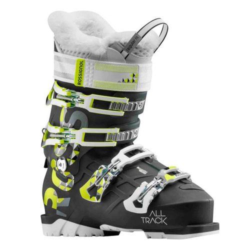 Bota-Rossignol-Alltrack-80-Ski-Mujer-Black-RBG3330