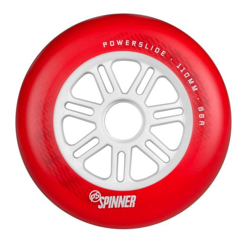 Rueda-Powerslide-Spinner-110mm-Red-x1--905319