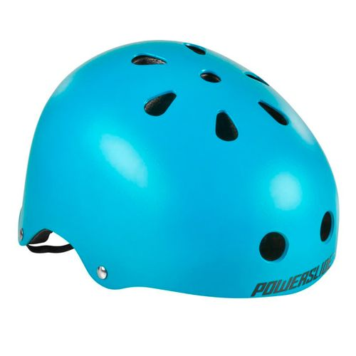 Casco-Powerslide-Allround---Cyan--Unisex-903203-3