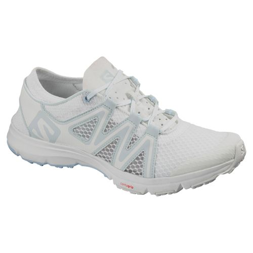 Zapatillas-Salomon-Crossamphibian-Swift-Mujer-Withe-Illusion-Blue-406828