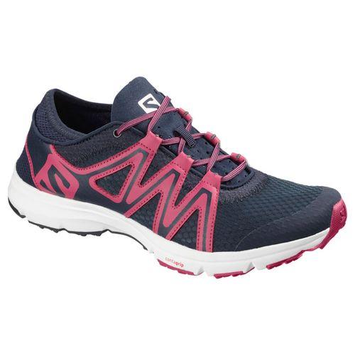 Zapatillas-Anfibias-salomon-Crossamphibian-Swift-Mujer-Navy-Blazer-406829