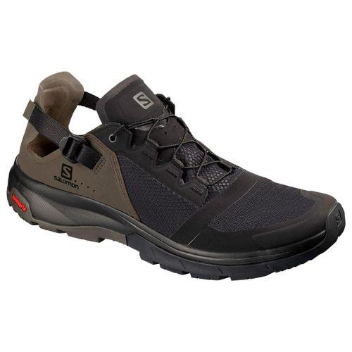 Zapatillas-Salomon-Techamphibian-4-Amphibian-Hombre-Black-Beluga-406808-