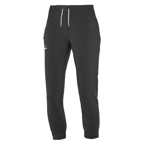 Pantalon-Salomon-Swop-Fit-Pant-II-Friza-Mujer-Black-16406