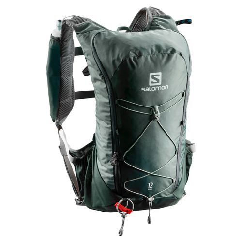 Mochila-Salomon-Agile-12-Set-Trail-Running-Unisex-Urban-Chic-Shadow-401636