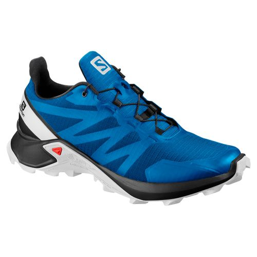 Zapatilla-Salomon-Supercross-Trail-Running-Hombre-Blue-Indigo-409296