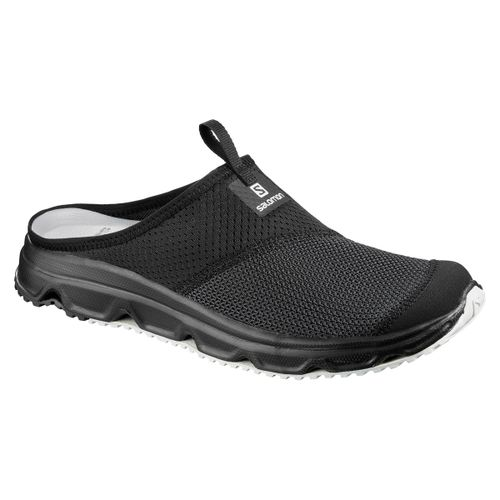 Zapatillas-Salomon-Rx-Slide-4.0-Black-Ebony-White-406732