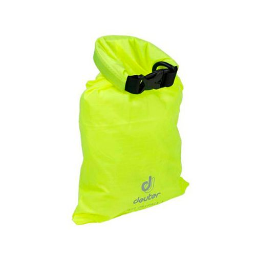 Bolsa-Stanco-Deuter-Light-Drypack-1-Neon-39680-2