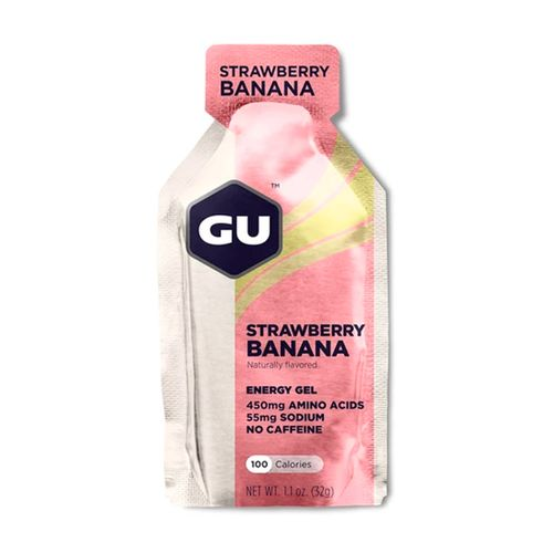 Gel-Energetico-Gu-Energy-Sin-Cafeina-Strawberry-Banana-Running-Carrera-Aventura-123052