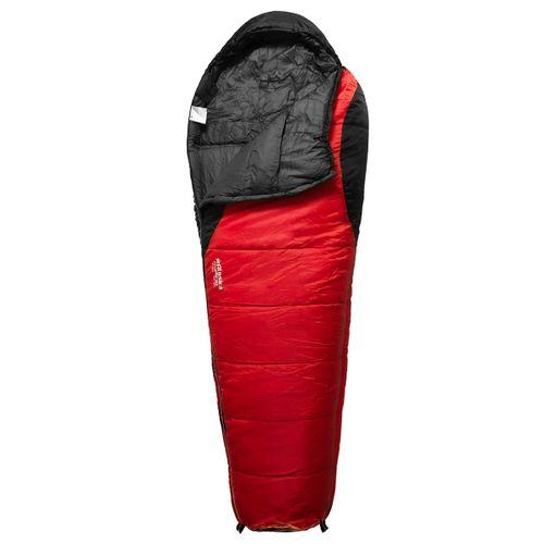 Bolsa-De-Dormir-Alaska-IntoWild-350--15º-Camping-2