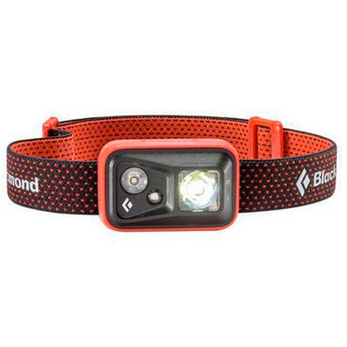 Linterna-Frontal-Black-Diamond-Infrarroja-Waterproof-300-Lumens-Unisex-Red-620634