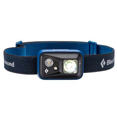 Linterna-Frontal-Black-Diamond-Infrarroja-Waterproof-300-Lumens-Unisex-Blue-620634