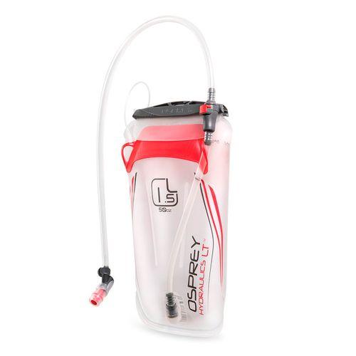 Bolsa-De-Hidratacion-Osprey-Hydraulics-LT-1.5-Litros-10000483