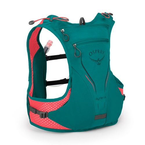 Chaleco-Osprey-Dina-1.5-Trail-Running-Mujer-Reef-Teal-0184681