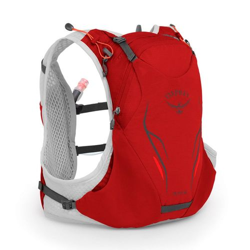 Chaleco-Osprey-Duro-6-Trail-Running-Hombre-Phoenix-Red-0684063