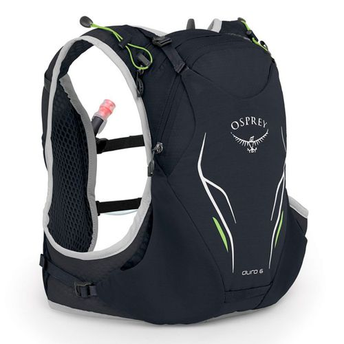 Chaleco-Osprey-Duro-6-Trail-Running-Hombre-Black-0648829