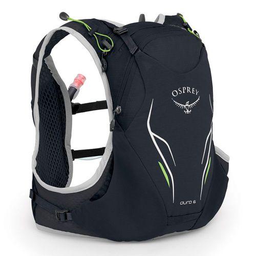 Chaleco-Osprey-Duro-6-Trail-Running-Hombre-Black-0648829