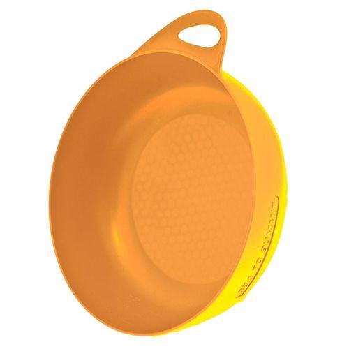 Cuenco-Tazon-Seatosummit-Delta-Bowl-Camping-Orange-868018710