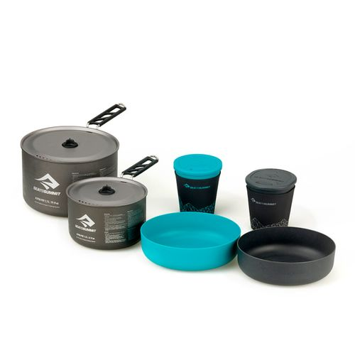 Marmita-Alpha-Set-2.2-Seatosummit-Olla-Vaso-Bowl-2-Personas-868105854