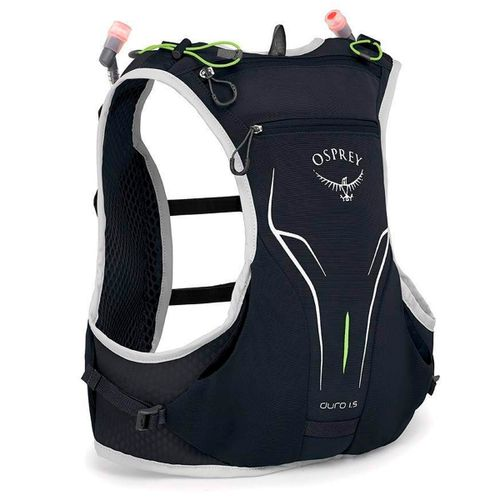 Chaleco-de-Hidratacion-Osprey-Duro-1.5-Trail-Running-Unisex-Alpine-Black-0184186