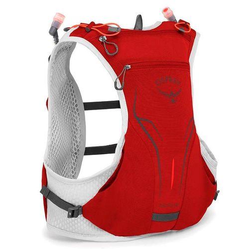 Chaleco-de-Hidratacion-Osprey-Duro-1.5-Trail-Running-Unisex-Phonix-Red-0184186