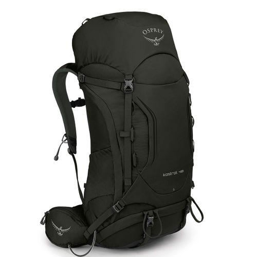 Mochila-Osprey-Kestrel-48-Trekking-Unisex-Picholi-Green-4879649