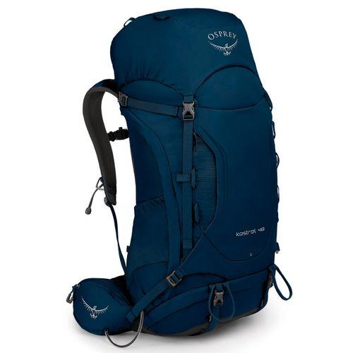 Mochila-Osprey-Kestrel-48-Trekking-Unisex-Loch-Blue-4879724