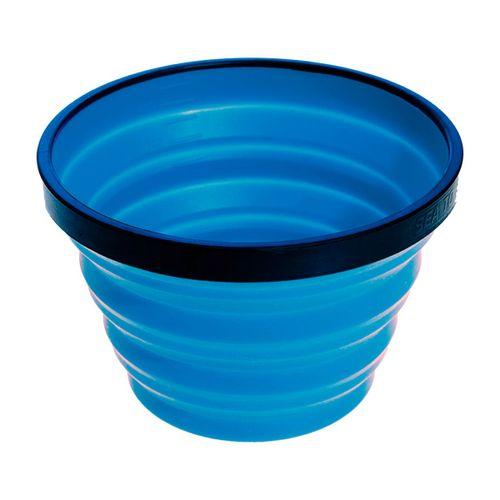 Vaso-Plegable-Sea-to-summit-X-Mug-480ml-Blue