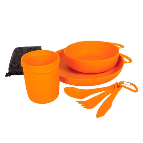 Set-de-Cocinas-Sea-To-Summint-Delta-Camp-Camping-Orange-