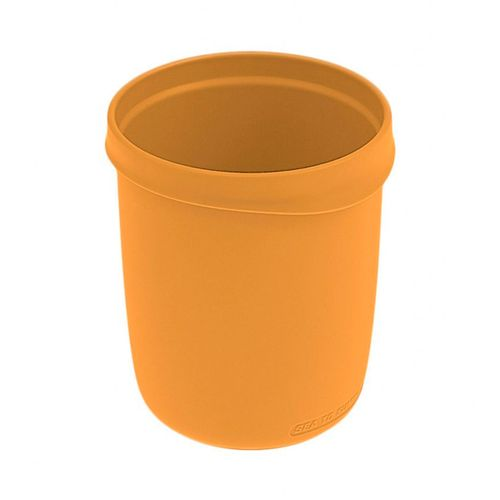 Vaso-Sea-To-Summint-Delta-Mug-473ml-Orange
