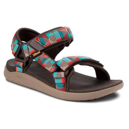 Sandalias-Teva-Terra-Float-2-Universal-Hombre-Nica-Black-Olive-1091349-NBOM-6