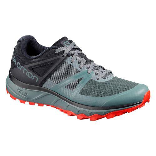 Zapatillas-Salomon-Trailster-Trail-Running-Hombre-Stormy-Weathe-407891