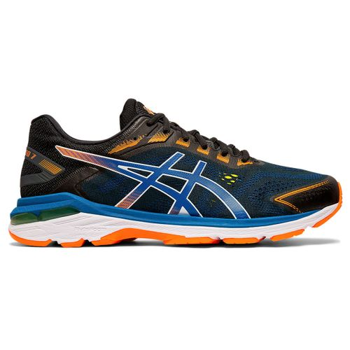 Zapatillas-Asics-GT-2000-7-SP-Running-Pronador-Hombre-Black-Lake-Drive-1011A713-001