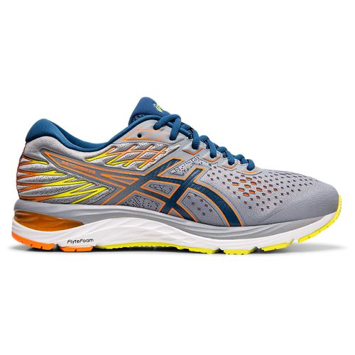 Zapatillas-Asics-Gel-Cumulus-21-Running-Hombre-Sheet-Rock-Mako-Blue-1011A715-020