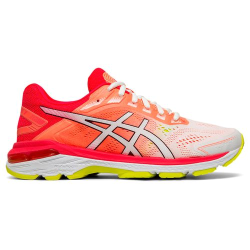 Zapatillas-Asics-GT-2000-7-Running-Mujer-White-Laser-Pink-1012A610-100-