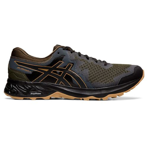 Zapatillas-Asics-Gel-Sonoma-4-Trail-Running-Hombre-Olive-Canvas-Black-1011A177-300