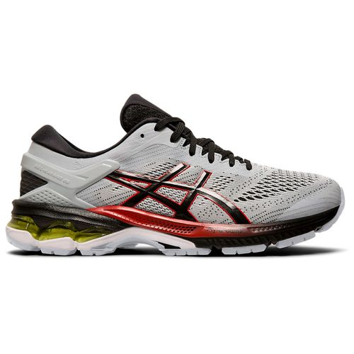 Zapatillas-Asics-Gel-Kayano-26-Running-Pronador-Hombre-Piedmont-Grey-Black-1011A541-020