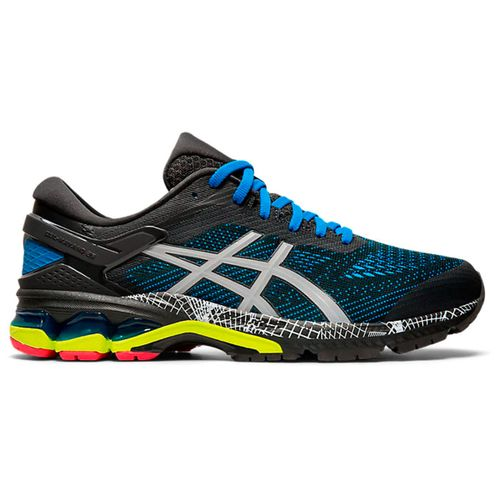 Zapatillas-Asics-Gel-Kayano-26-Ls-Running-Reflectivas-Pronador-Hombre-Graphite-Grey-Piedmont-1011A541-020