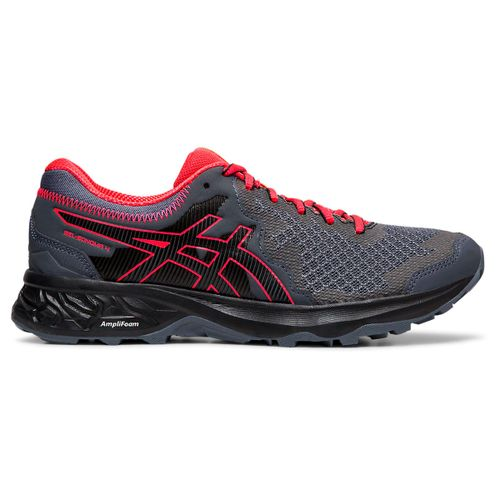 Zapatillas-Asics-Gel-Sonoma-4-Trail-Running-Mujer-Carrier-Grey-Black-1012A160-020