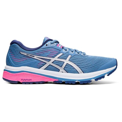 Zapatillas-Asics-GT-1000-8-Running-Mujer-Grey-Floss-Silver-1012A460-400
