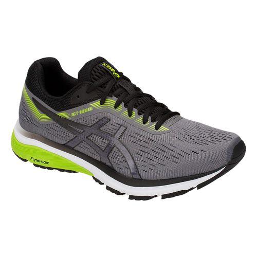Zapatillas-Running-Asics-GT-1000-7-Running-Carbon-Black-1011A042-021-2