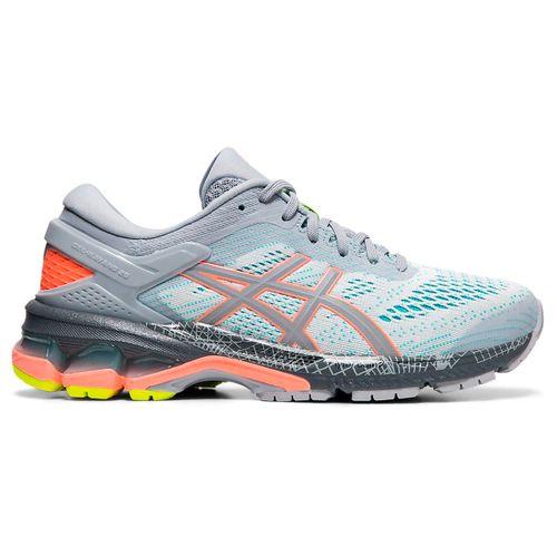 Zapatillas-Asics-Gel-Kayano-26-Ls-Running-Reflectivas-Pronador-Mujer-Piedmont-Grey-Sun-Coral-1012A536-020