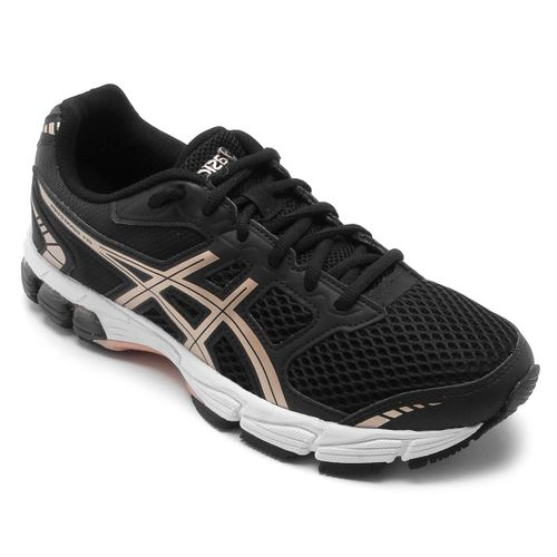 Zapatilla-Asics-Gel-Connection-Running-Mujer-Black-Frosted-1Z22A001-003
