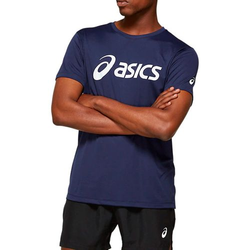 Remera-Asics-Silver-Short-Sleeve-Running-Hombre-Peacoat-Brilliant-White-2011A474-400-7