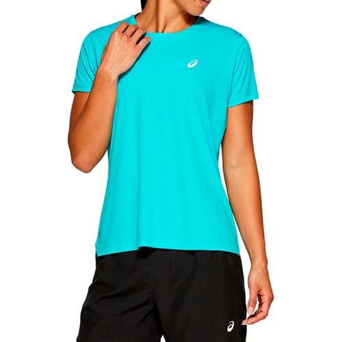 Remera-Asics-Silver-SS-Running-Mujer-Ice-Mint-2012A029-409